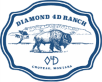 Diamond 4D Ranch, LLC.
